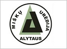 VI_Alytaus_misku_uredija__Baltic_Timber