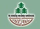 VI_Birzu_misku_uredija__Baltic_Timber