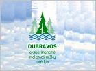 VI_Dubravos_eksperimentine_mokomoji_misku_uredija