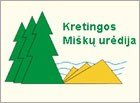 VI_Kretingos_misku_uredija___Baltic_Timber