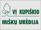 VI_Kupiskio_misku_uredija___Baltic_Timber