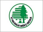 VI_Pakruojo_misku_uredija___Baltic_Timber