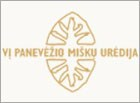 VI_Panevezio_misku_uredija___Baltic_Timber