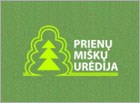 VI_Prienu_misku_uredija___Baltic_Timber