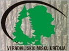 VI_Radviliskio_misku_uredija___Baltic_Timber