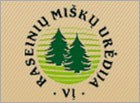 VI_Raseiniu_misku_uredija___Baltic_Timber
