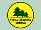 VI_Silutes_misku_uredija___Baltic_Timber