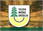 VI_Telsiu_misku_uredija___Baltic_Timber1