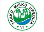 VI_Traku_misku_uredija___Baltic_Timber