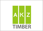 """AKZ"" - ""Baltic Timber"""