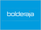 """Bolderaja Ltd"" - ""Baltic Timber"""