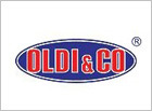"""Oldi&Co"" - ""Baltic Timber"""